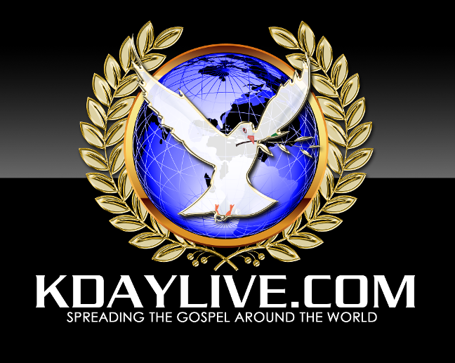 KDAYLIVE .png.opt648x517o0,0s648x517